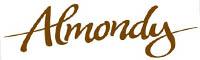 Almondy